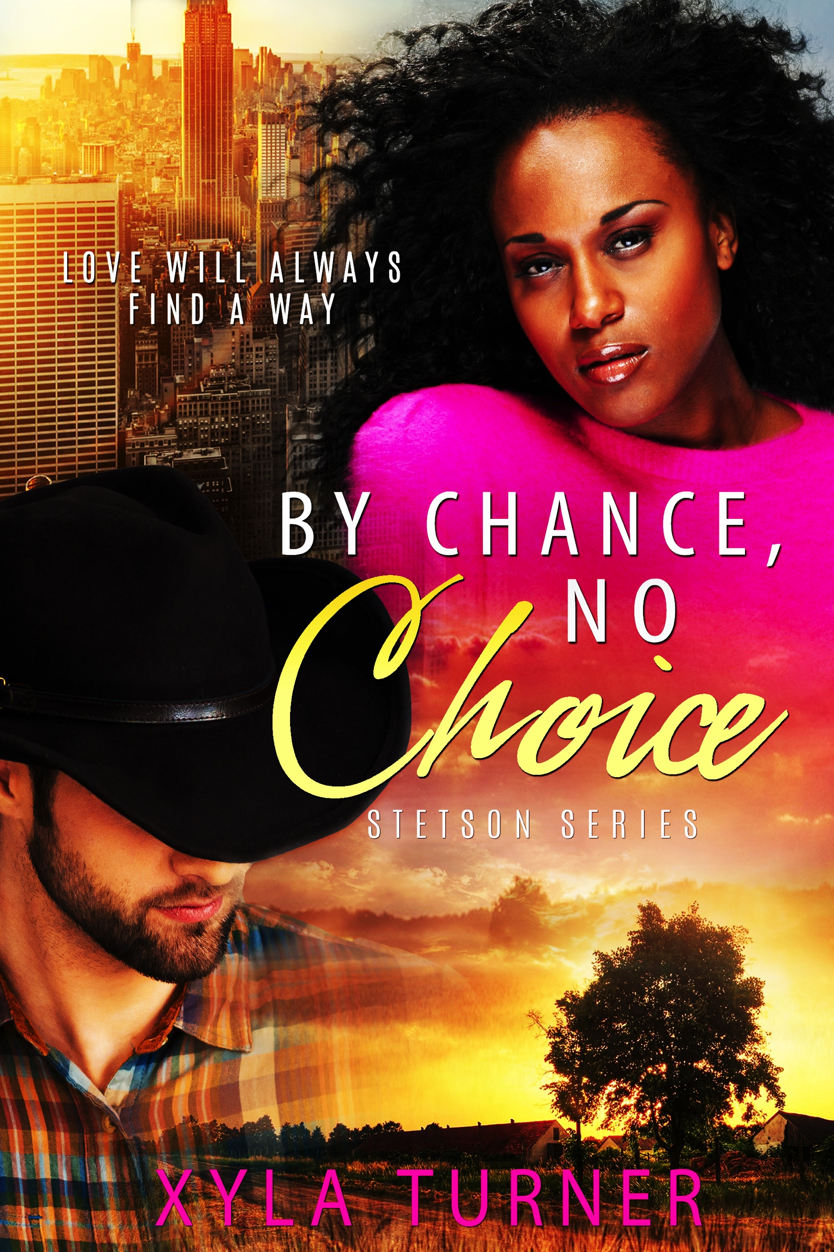 by-chance-no-choice